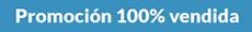 100-vendido--