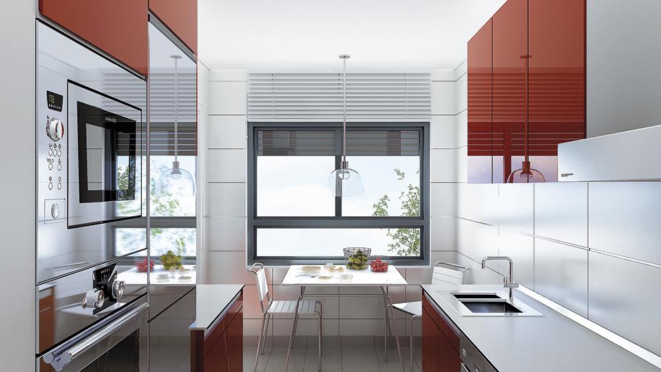 Residencial-Coronales-I-cocina-960x540