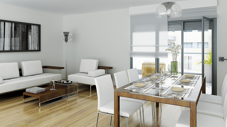 Residencial-Coronales-I-salon-2-960x540