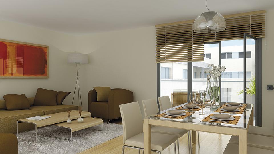 Residencial-Coronales-I-salon-3-960x540
