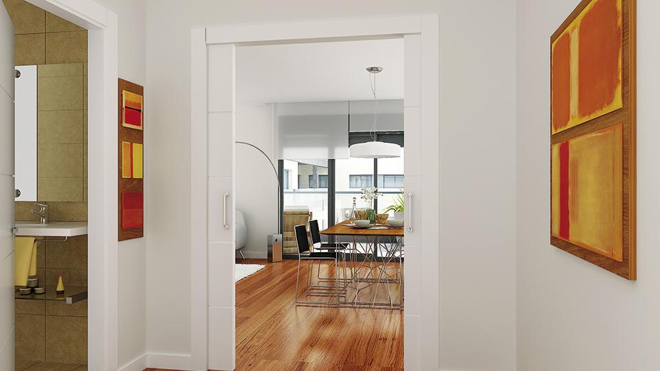 Residencial-Coronales-I-salon-960x540