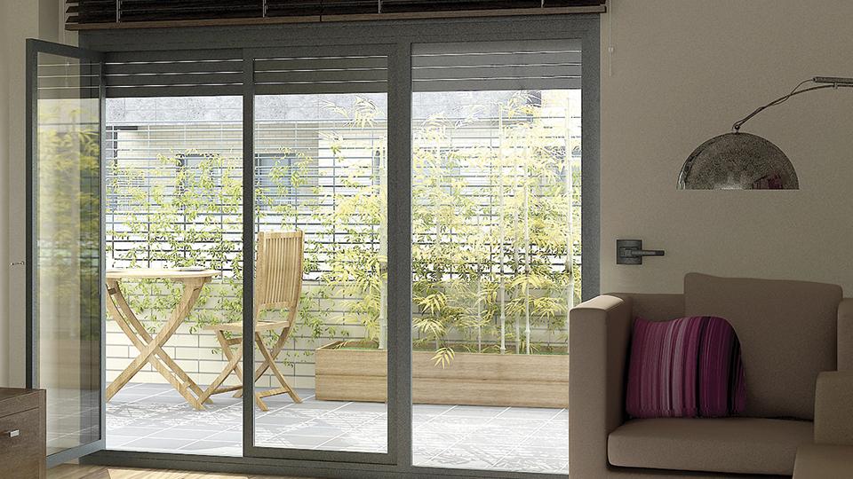 Residencial-Coronales-I-terraza-960x540