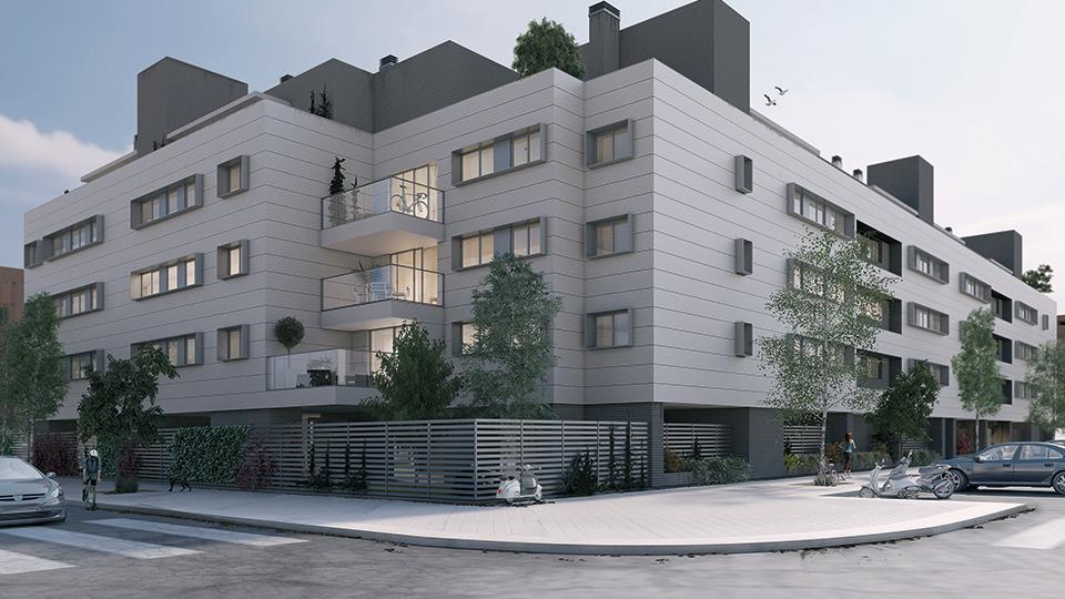 Residencial-Coronales-II-exterior-960x540