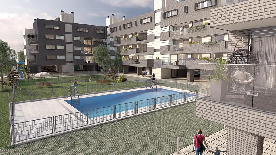 Residencial-Coronales-II-piscina-960x540