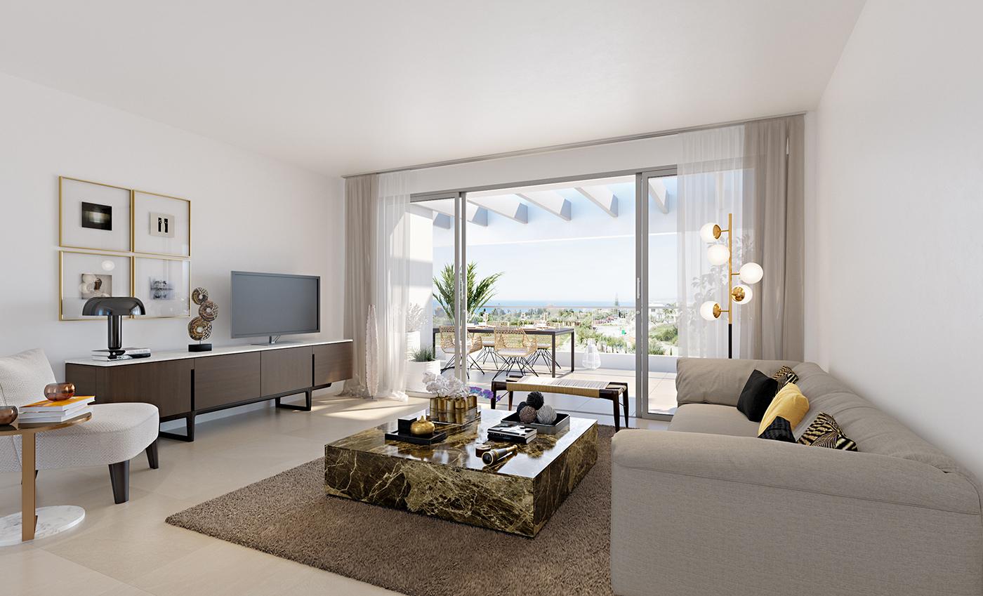Residencial-Orion-Marbella-3
