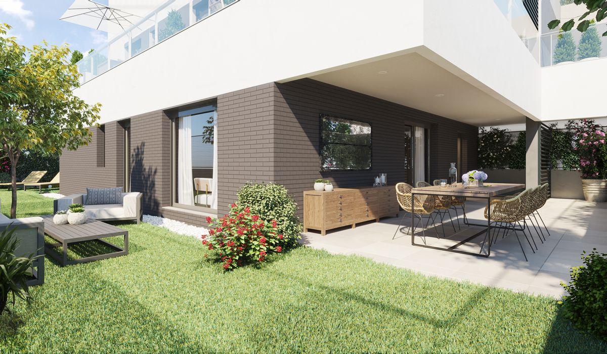 Residencial-Ribera-de-la-Hispanidad-Adaptis-Valladolid-3_new